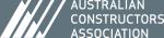Australian_Constructors_Association_Logo