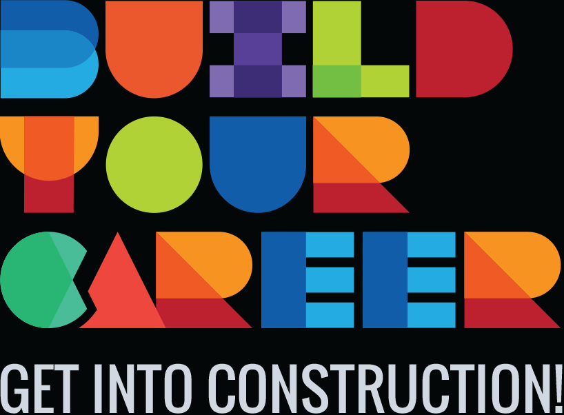 Build_Your_Career_Get_into_Construction_Logo