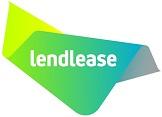 Lendlease-logo-small