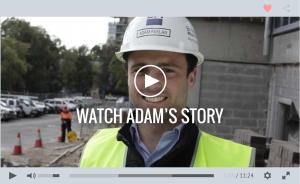 adam-video