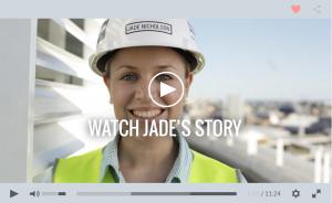 jade-video