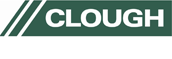 logo-clough