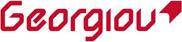logo-georgiou
