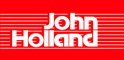 logo-john-holland