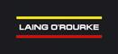 logo-laing-orourke